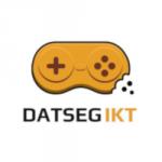Datsegikt