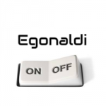 EGONALDI-ON/OFF